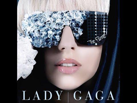 Lady Gaga - Poker Face (Piano + Vocal)