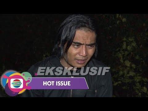 Haru, Charly Van Houten Ingin Mengasuh Putri Bungsu Alm. Aa Jimmy - Hot Issue Pagi Mp3