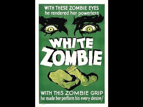 White Zombie (1932) - B Movie Classics