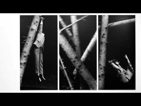 Anna & Bernhard Blume - Im Wald