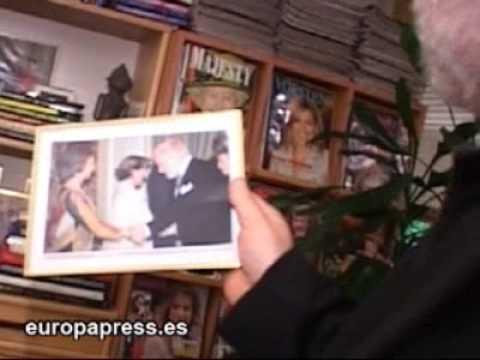 Spot letizia muebles rey doovi - Muebles rey asturias ...