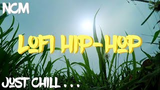 [No Copyright Music] Chill Lofi Hip Hop Beat FREE Instrumental (Copyright Free) Chillhop Music