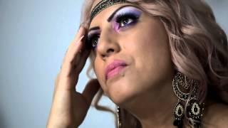 Nicoleta Guta - Sa te rogi pentru iertare ( Oficial Video ) 2014