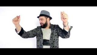 FLORIN SALAM 2016 - DIN ZI IN ZI EU MAI MULT TE IUBESC ORIGINAL VIDEO