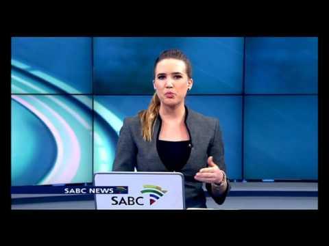 Update on Lesotho hearings, Nthakoane Ngatane reports