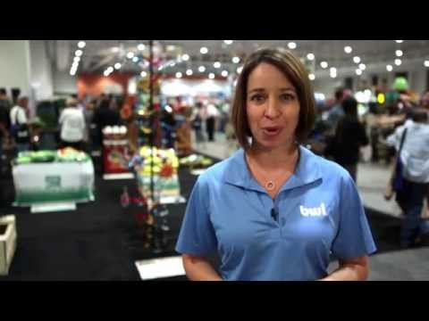 BWI EXPO Promotional Video