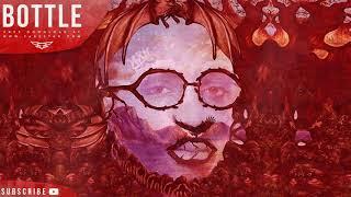 Free Quavo Type Beat 2018 - Bottle   Quavo Huncho Instrumental