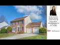 1208 VANCE COURT, BEL AIR, MD Presented by Shannon Bowers.