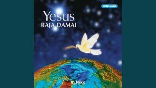 Download Lagu Langit Bumi Pujilah Tuhan mp3