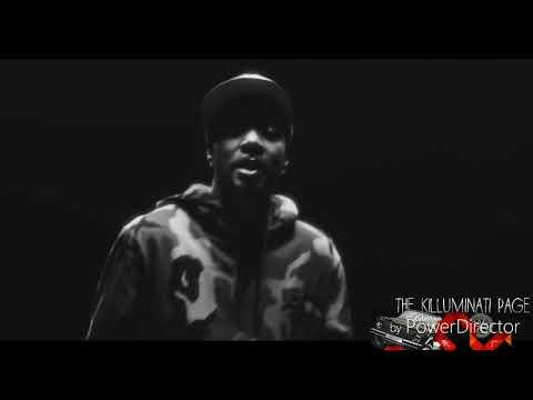 2pac Throw Ya Gunz Up (Official Video-LUR-Up)