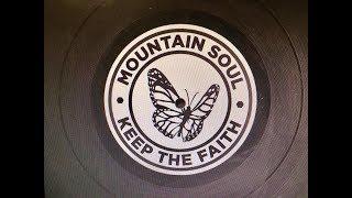 Secret B-sides - Mountain Soul Party @ Ambrose West 2-10-2019