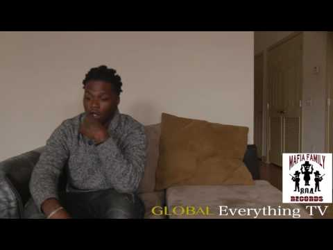 Moneyman talks start of BOCM and producing before rapping
