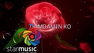 ANGELINE QUINTO - Ikaw Ang Aking Mundo (Official Lyric Video)