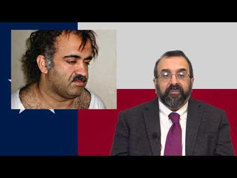 Robert Spencer: Texas Muslim brothers become devout, join jihad group