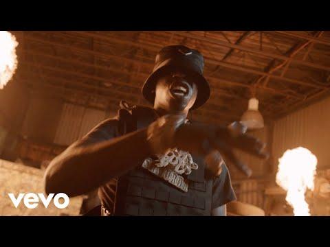 "NEW VIDEO ALERT: Bobby Shmurda ""No Time For Sleep (Freestyle)"""