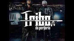 Pirata de Esquina - Tribo da Periferia(DOWNLOAD mp3)
