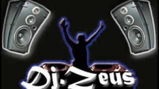 Tego Calderon - Mix Dj Zeus