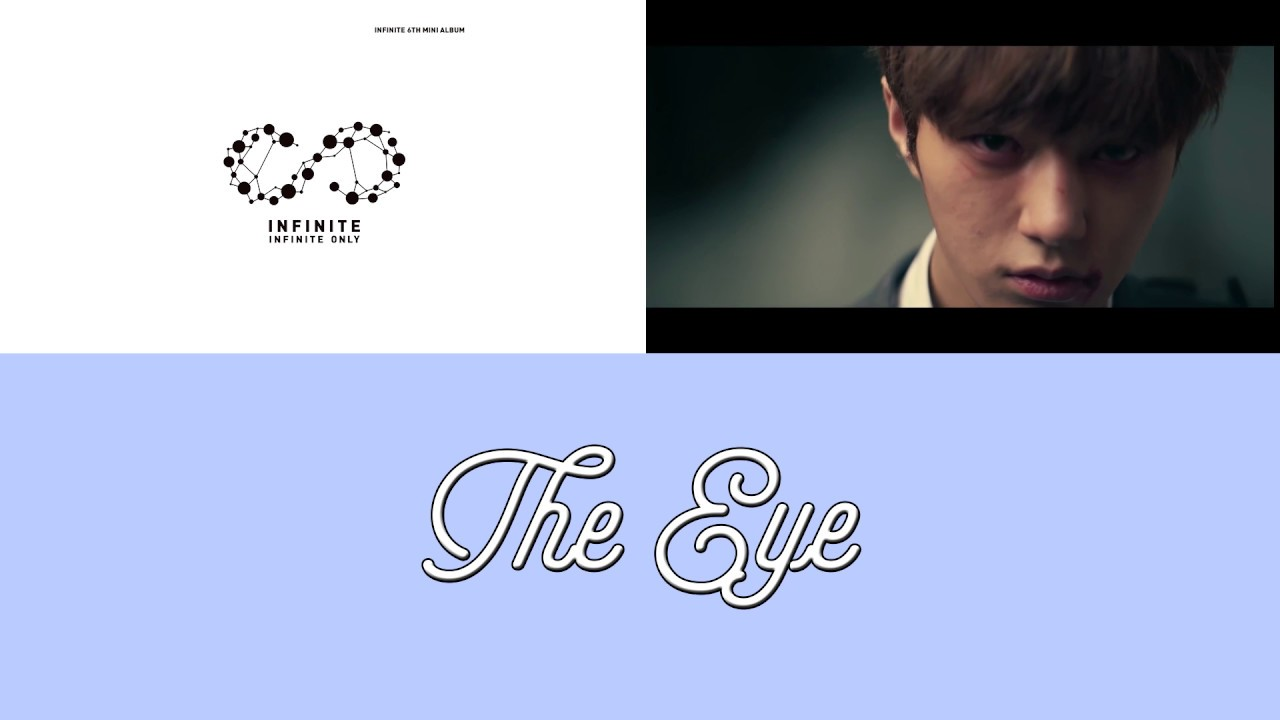 infinite-the-eye-hangul-english-and-easy-lyrics-weareonelyrics