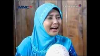 Download lagu FILM TV hidayah MNCTV Terbaru Rumah Untuk Ibu