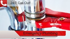 24 Hour Emergency Plumber Glasgow - 24 Hour Emergency Plumbers Glasgow