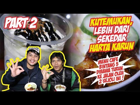 berburu-kuliner-malam-jogja-bareng-ojol---food-street-depan-royal-ambarukmo-plaza-#part-2