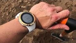 Suunto Spartan Trainer HR Wrist Review