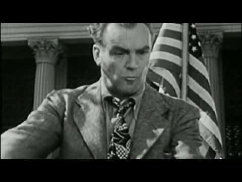 Don't Be a Sucker   US War Department (1947)   Excerpt