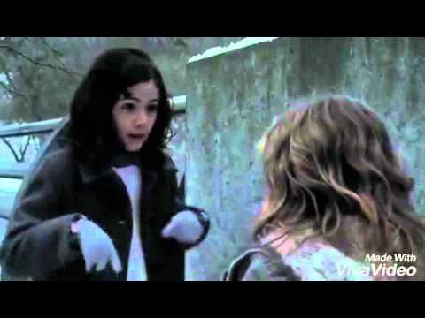 Movie Orphan // Song ( Far Away )