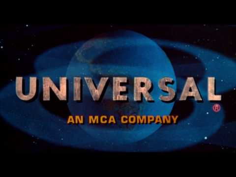 Universal Pictures (1988) (1080p HD)