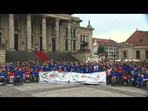 Deutschland single urlaub
