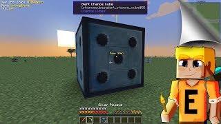 Stone Block Modpack - Episode 9