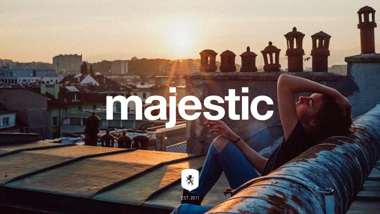 joe-hertz-stay-lost-ft-amber-simone-cabu-remix-majestic-casual