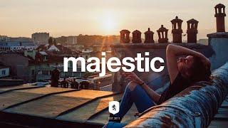 Joe Hertz - Stay Lost (feat. Amber-Simone) (Cabu Remix) MP3