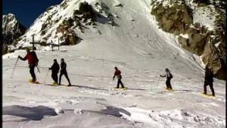 www.italytraveltours.biz Italy Travel  Northern Italy - Piedmont, Valle D'Aosta