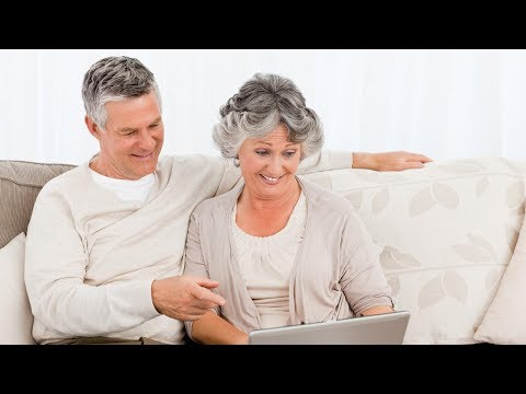 The Essentials: The Perfect Canadian Retirement Savings Plan