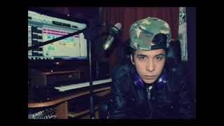 "MCDERIAN FT MCSERE ""DEBI"" (COVER)"