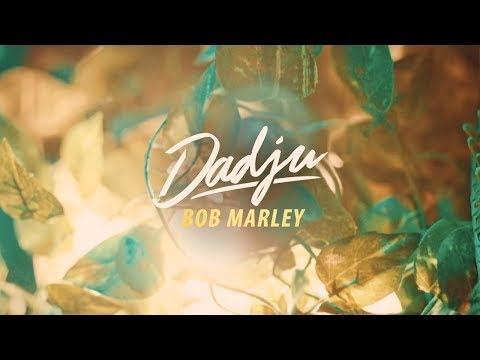 Mix - DADJU - Bob Marley (Clip Officiel)