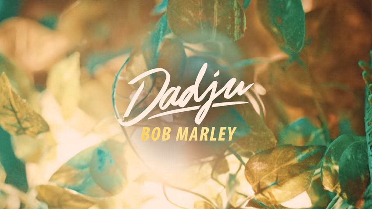 dadju-bob-marley-clip-officiel-dadju