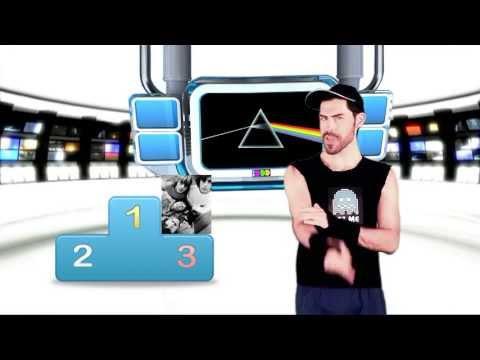 Derek Liontis - Top3 / LIVE6 - best seller albums
