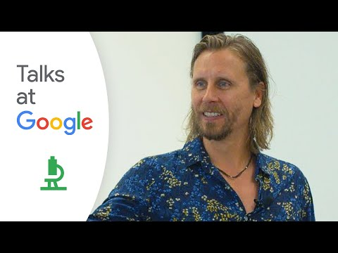 "Beau Lotto: ""Deviate"" 