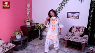 अंकुश राजा का सबसे हिट गाना - Ankush Raja - फोनवे पा रोवत होइहे - Superhit Bhojpuri Dance