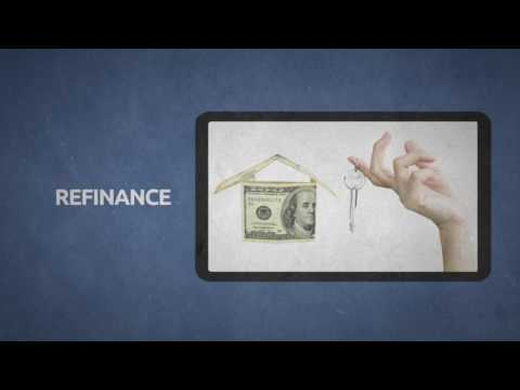 Private Mortgage Lenders Windsor Ontario - (226) 773-1951