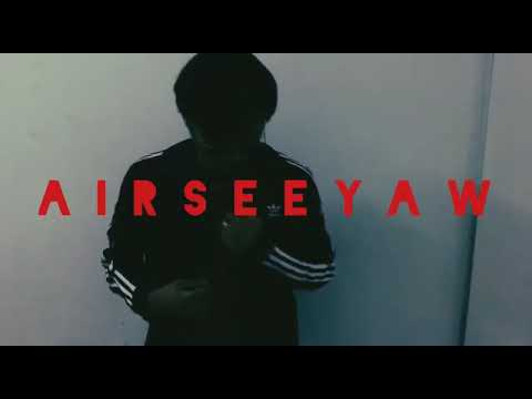 Download AIRSEEYAW  - JH SAMPAH LOSER (DISS TRACK JOE HXNT)