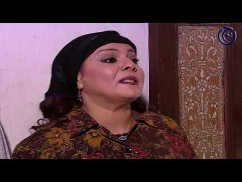 مسلسل باب الحارة الجزء الاول الحلقة 25 الخامسة والعشرون  | Bab Al Harra Season 1 HD