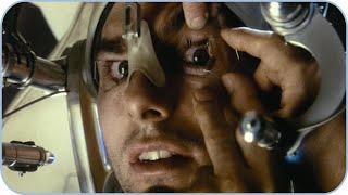 Топ 10 фильмов которые стоит посмотреть каждому! Фильмы про борьбу с системой!
