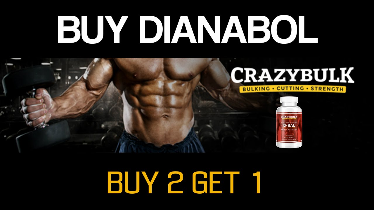 Image result for Where Can i Buy Dianabol Online?