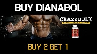 Dbol for Sale - Where to Buy Dianabol or Dbol Pills - Buy Legal Steroids Online