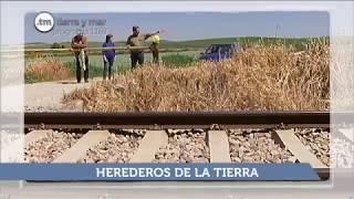 SUMARIO TIERRA Y MAR - PROGRAMA 1169 - EMISIÓN 18.6.17