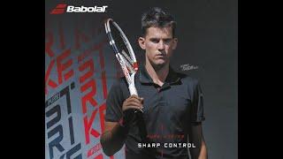 Babolat Pure Strike 16x19 3rd Gen Tennis Racquet Review   Tennis Express