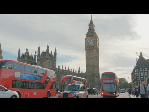 Wimbledon School of English: English Courses in London